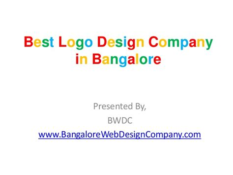 pcb layout design companies in bangalore best logo design company in bangalore
