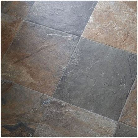 slate look ceramic tile slate look tile tile design ideas