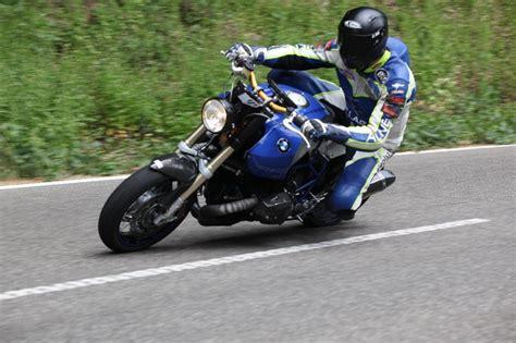 Bmw Motorrad H Ndler Ingolstadt by Wunderlich Bmw Speedcruiser Motorrad Fotos Motorrad Bilder