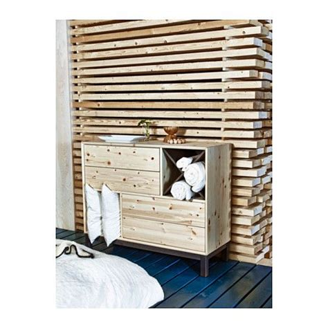 best ikea finds 17 best images about ikea finds and hacks on pinterest