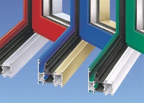 jindal aluminium section price list aliexpress com buy powder coating aluminium profile for