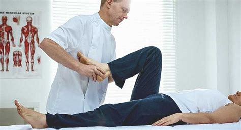 chiropractor near me relief from budds chiropractors near me chiropractors gold coast