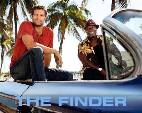 The Finder The Finder Wallpaper 20031127 1280x1024 Desktop