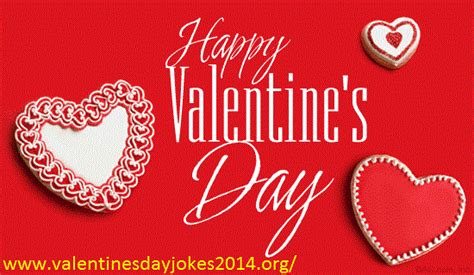 happy valentines day to friends and family happy valentines day friends and family wallpaper