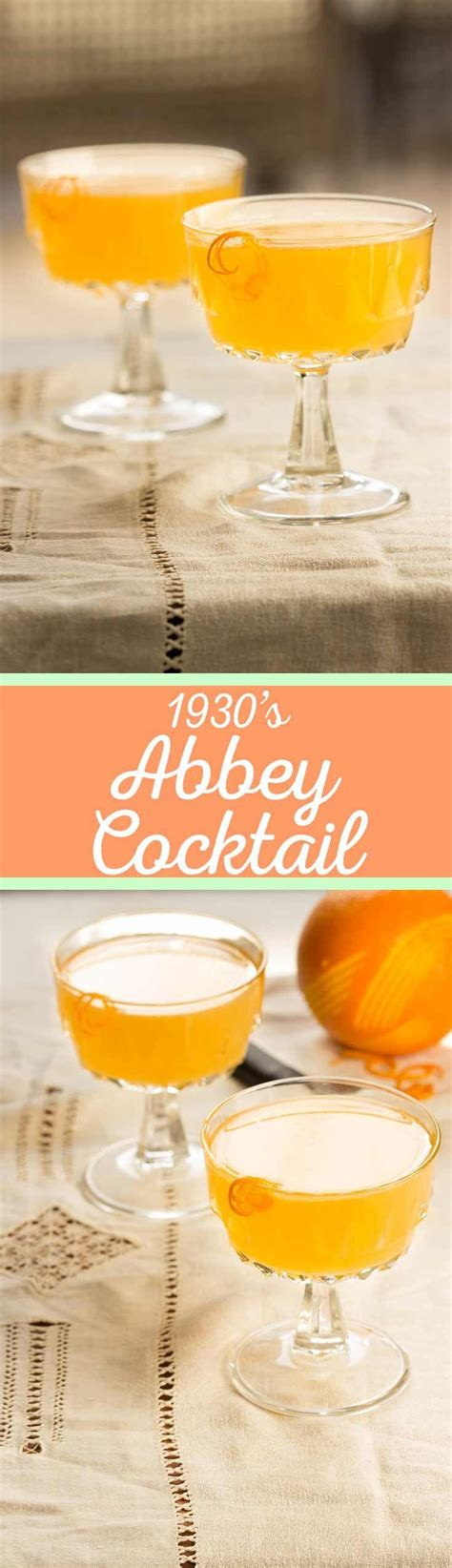 christmas cocktails vintage best 25 vintage cocktails ideas on pinterest tiki