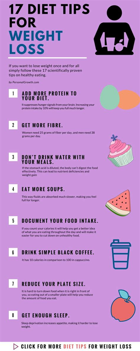 15 Tips On How To Your Weight by Best 25 Tips To Lose Weight Ideas On Lose