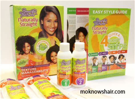 where to find beautiful textures naturally straight reviews for beautiful textures naturally straight hair
