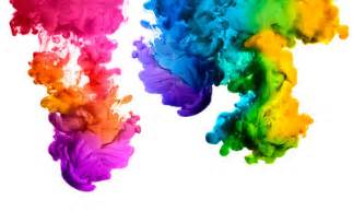 color ink search photos category graphic resources gt abstract
