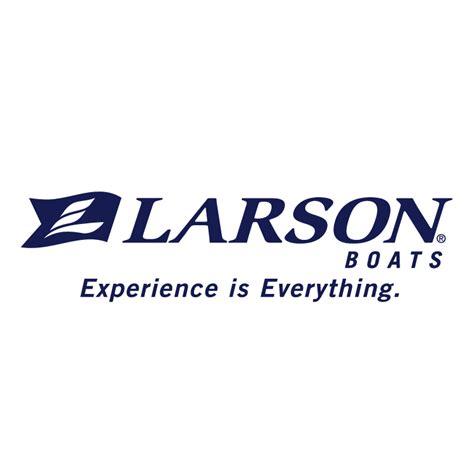 j boats logo font larson boats free vector 4vector