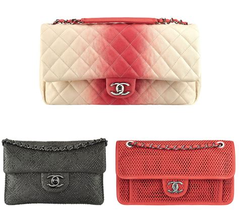 Chanel New Season Bag 60313 코치지갑 구찌가방 국제브랜드 chanel 68025 파우치백 샤넬 지갑 레드 chanel 샤넬 가방 chanel 샤넬 시계 chanel 샤넬 신발 chanel 샤넬 지갑