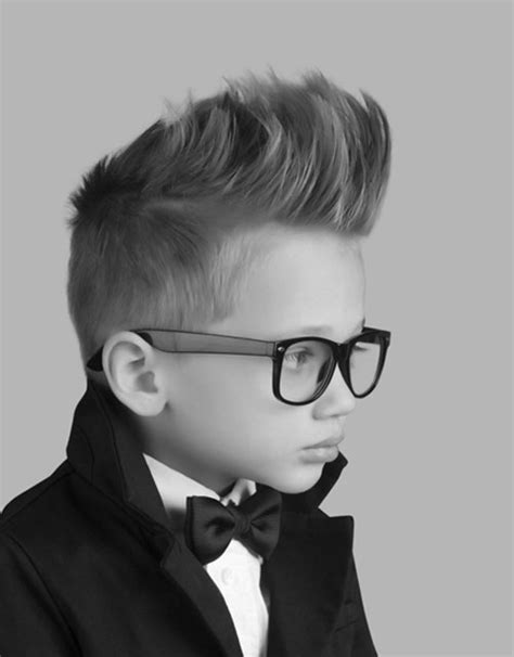 oys haircut nams hipster baby names for boys boys pompadour and toddler