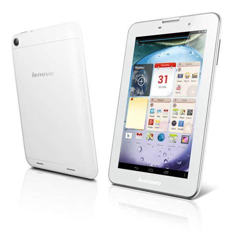 Tablet Lenovo Ideatab A3000 tablet lenovo ideatab a3000 59382573 bia蛯y eukasa pl