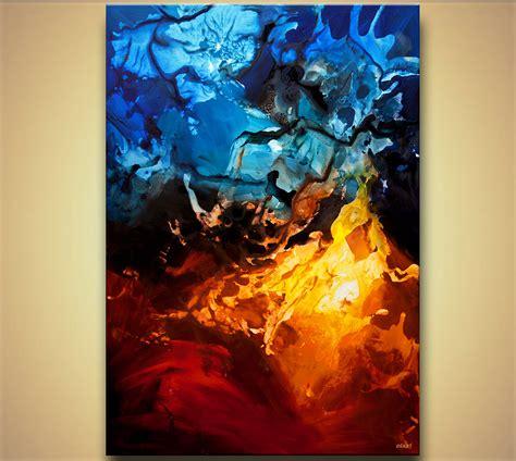 abstract home decor 100 abstract home decor abstract canvas prints