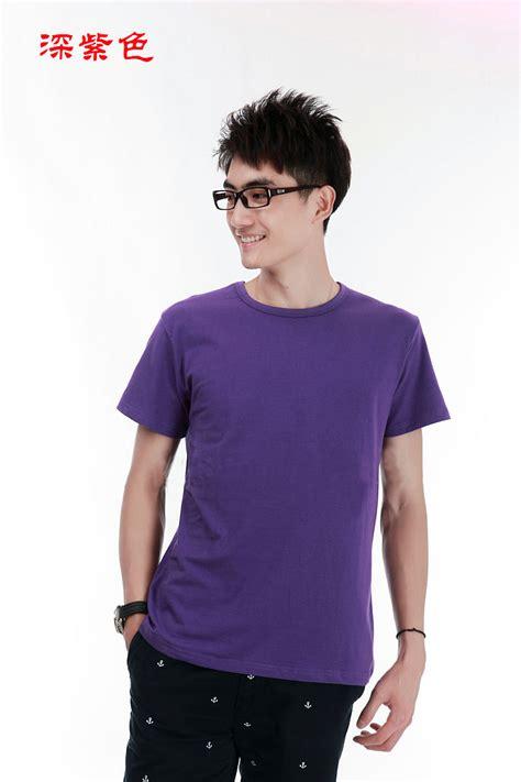 Kaos Polo Shirt Pria Tangan Pendek 1 kaos polos katun pria o 28 images kaos polos katun pria o neck size m 86102 t shirt gray