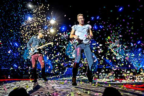 download mp3 coldplay life is for living 5 reasons coldplay should be a life experience for everyone