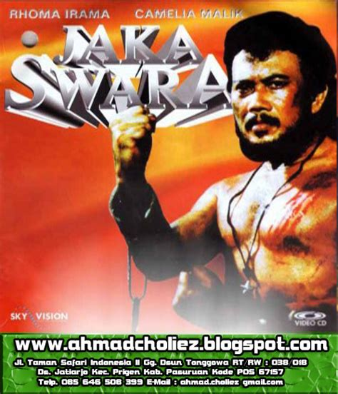 rhoma irama ost film mp3 bulan 1990 movie