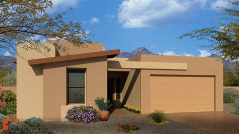 yard house tucson az pepper viner homes tucson az home review