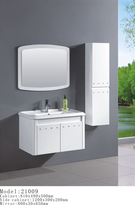 bathroom cabinets designs bathroom cabinet designs pmcshop