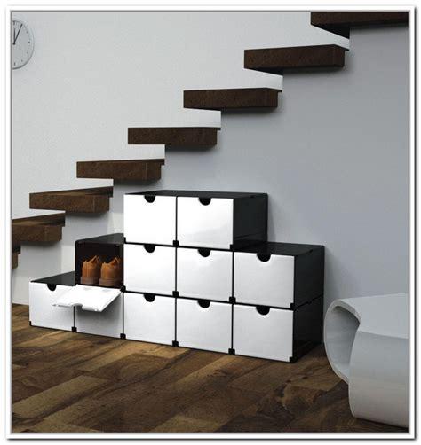 Shoe cubby storage ikea home design ideas