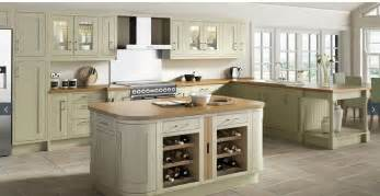 Traditional Kitchens With Islands new year new kitchen a brief guide on 2016 kitchen