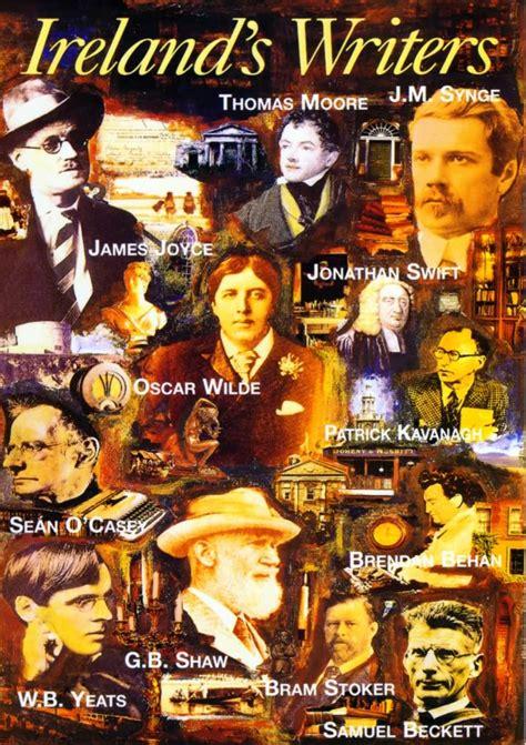 literature writers unit 9 literature the culture book