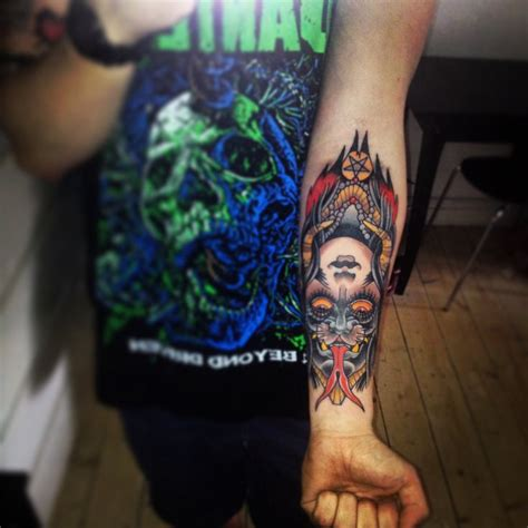 tattoo fixing london 17 best images about tattoos on pinterest arrow tattoos