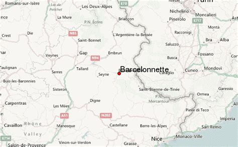 one day film france location barcelonnette location guide