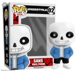 undertale the last human limited edition books undertale sans undertale i need dis