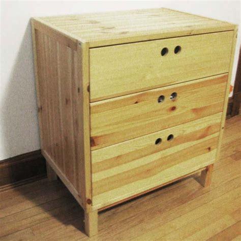 vintage ikea news ikea wood dresser on ikea dresser goes retro ikea