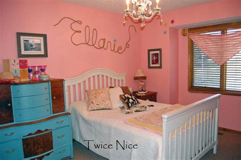 cowgirl bedroom decor twice nice get your cowgirl on