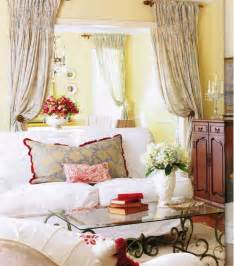 country living home decor french country decorating ideas for a living room