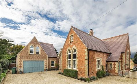 Cost To Build A Frame House a victorian school converted to family home