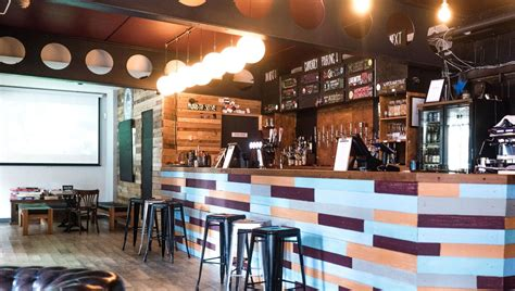 Jonathan S Kitchen Groupon by The Bottle Shop Bar Kitchen Newcastle Upon Tyne Tyne