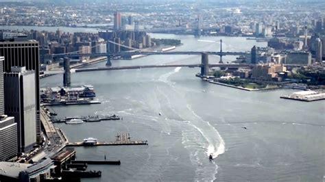 new york desde el 8477826978 new york desde el aire youtube