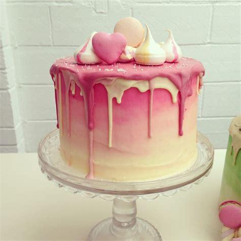 einfache creme für kuchen 52 besten torten kuchen ged 195 182 ns bilder auf