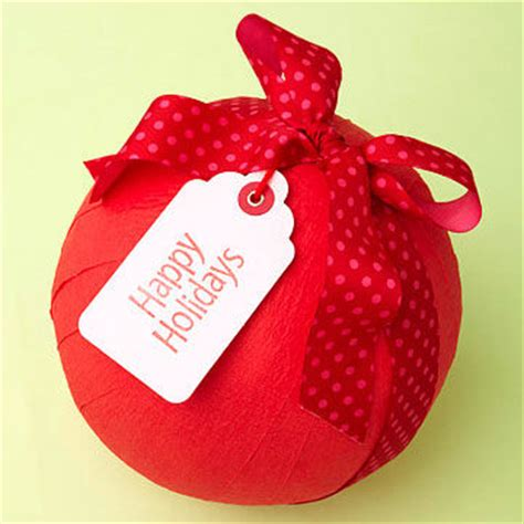 disguise gift wrapping easy ideas for wrapping presents