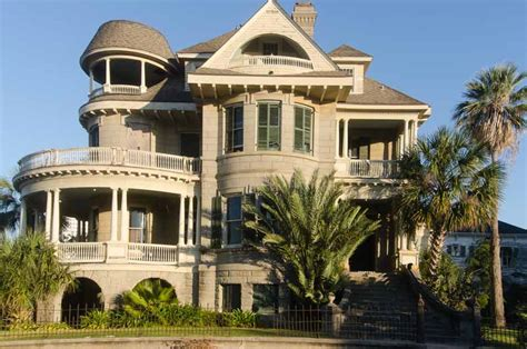 galveston homes for galveston island historic homes the legacy of success