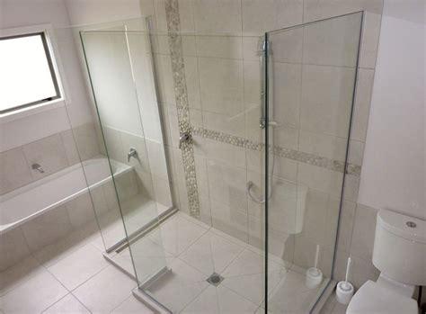 Bathroom Ideas Nz by Fair 90 Tile Bathroom Nz Decorating Design Of The Block