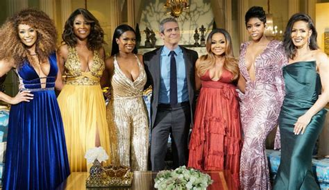real house wives of atlanta real housewives of atlanta season 9 reunion what to expect in the explosive 4