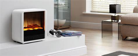 comfort master nz flame effect heaters mitre 10
