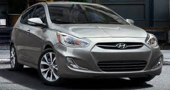 2018 hyundai accent engine and release date 2018 car reviews