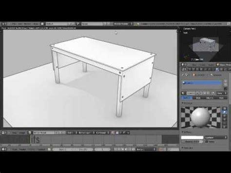 tutorial blender sketchup full download rendering your sketchup model in blender
