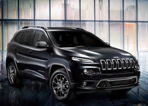 2015 jeep grand redesign 2015 2016 best review