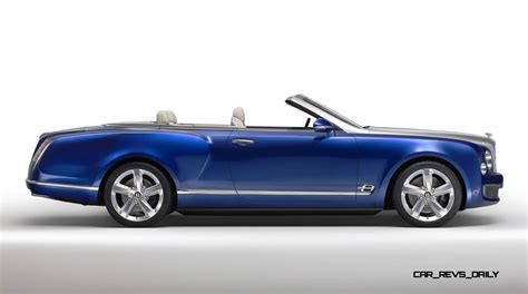 bentley mulsanne convertible 2015 2015 bentley grand convertible