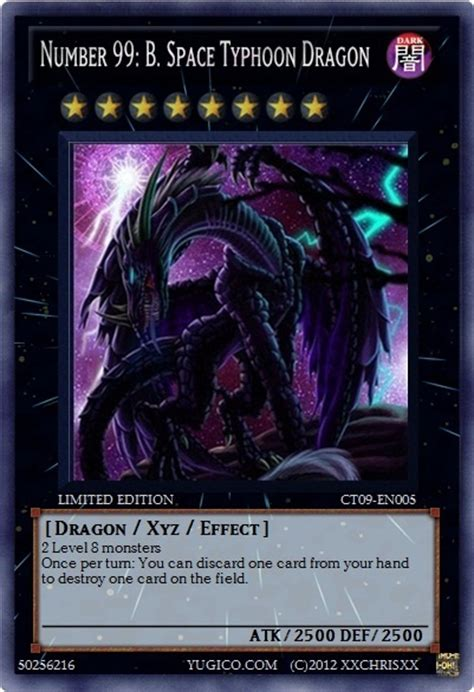 99 Gift Card - 94 best images about yugioh cards on pinterest crests trading cards and white dragon