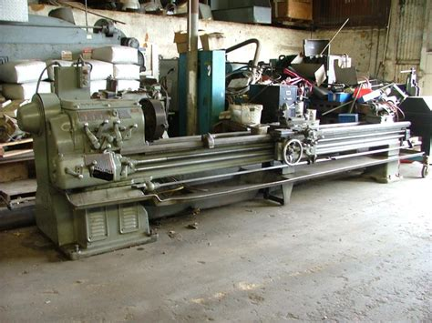 machine for sale lathe machine for sale affordable autos