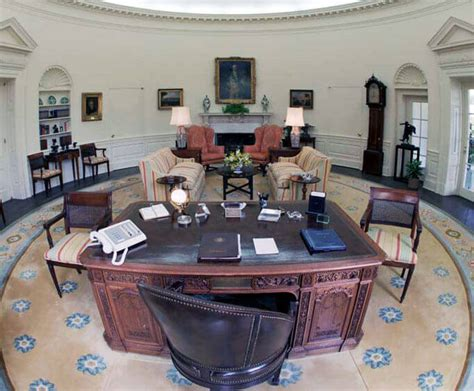 west wing and oval office tour feeling like a vip in dc white house west wing map search results canada news