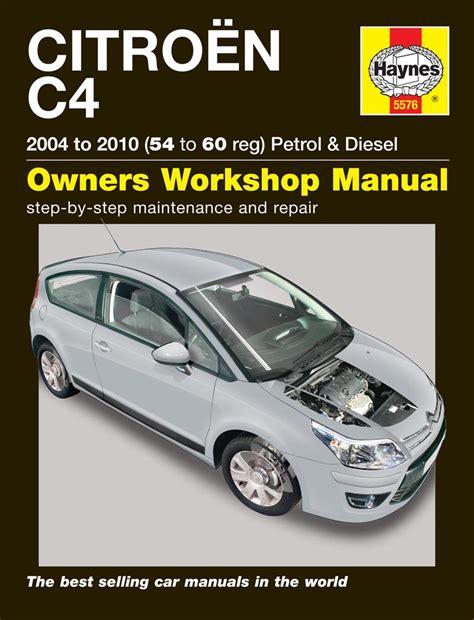 online auto repair manual 1974 citroen cx instrument cluster free auto repair manual for a 1974 citroen cx citro 235 n 2cv ami dyane 67 90 up to h haynes