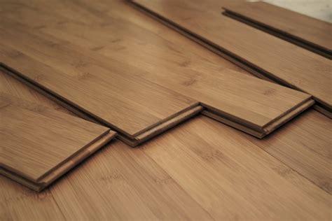 Pavimento In Bambu by Vanity Bamboo Parquet Bamboo Massello