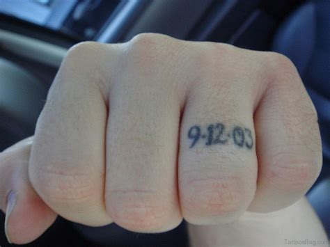 tattoo fixers how much does it cost tattoo zitate englisch images die besten zitate ideen